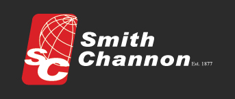 Smith Channon Logo